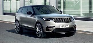 Land Rover Gwinnett | New Land Rover dealership in Duluth ...