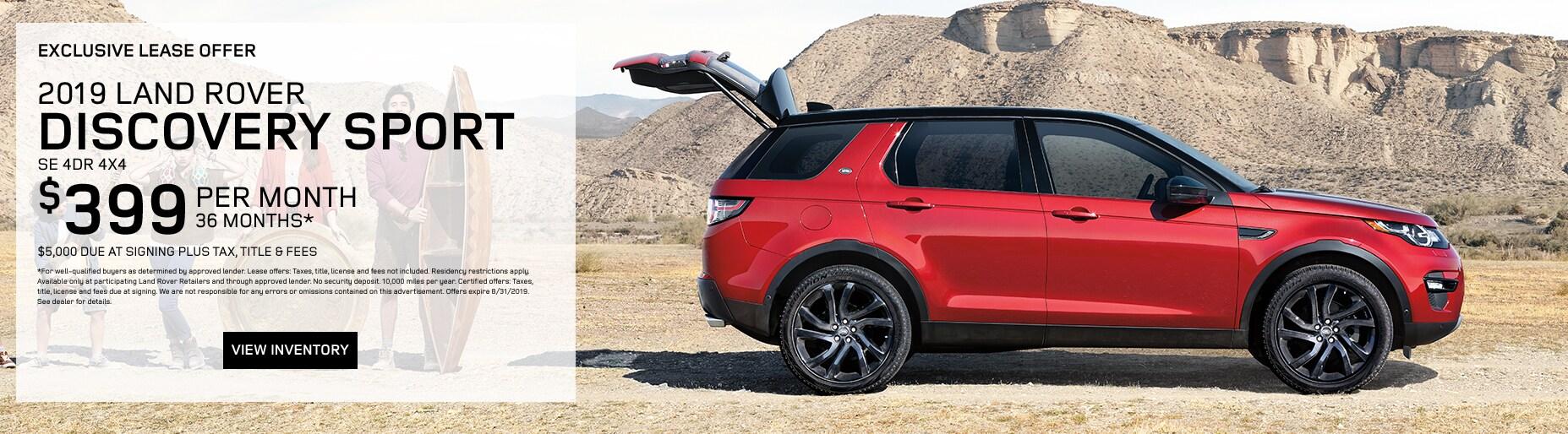 Range Rover Gwinnett >> Land Rover Gwinnett Shop New And Pre Owned Land Rover