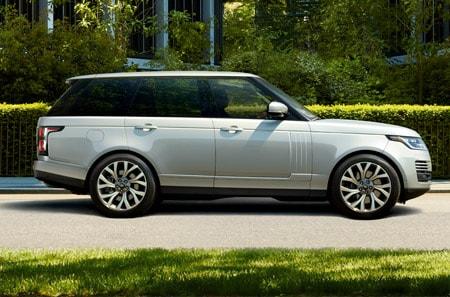 2019 Land Rover Range Rover Sport: PHEV Version, Changes, Price >> Land Rover Range Rover Plug In Vehicles Hennessy Land