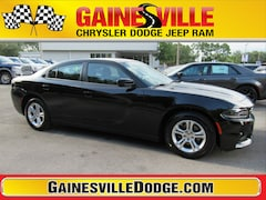 New 2020 Dodge Charger SXT RWD Sedan 20B369 in Gainesville, FL