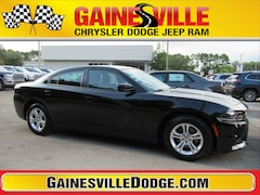 New 2020 Dodge Charger SXT RWD Sedan 20B393 in Gainesville, FL
