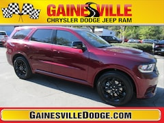 New 2020 Dodge Durango R/T RWD Sport Utility 20R165 in Gainesville, FL