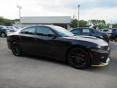 New 2020 Dodge Charger R/T RWD Sedan 20B389 in Gainesville, FL