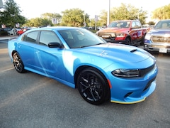 New 2019 Dodge Charger GT RWD Sedan 19B406 in Gainesville, FL