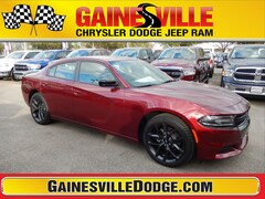 New 2019 Dodge Charger SXT RWD Sedan 19B274 in Gainesville, FL