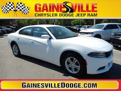 New 2019 Dodge Charger SXT RWD Sedan 19B321 in Gainesville, FL