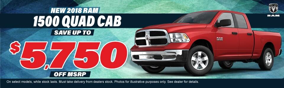 Chrysler Dodge Jeep RAM Dealer Gainesville, Lake City, Ocala FL ...
