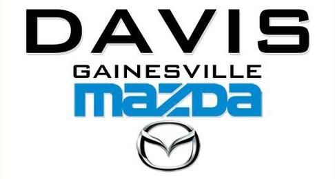 Davis Gainesville Mazda