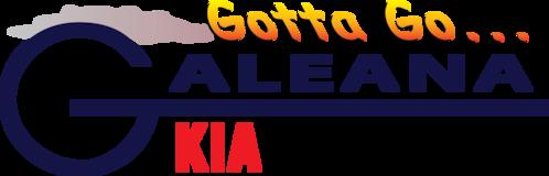 Galeana Kia of Columbia