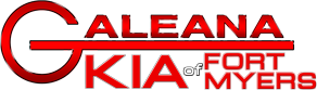Galeana Kia