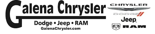 Galena Chrysler
