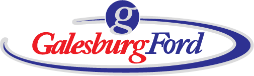 Galesburg Ford Inc.