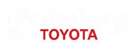 Galesburg Toyota