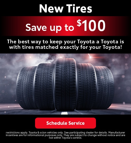 Save up to $100