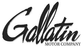 Gallatin Subaru