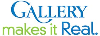 Gallery Automotive Group
