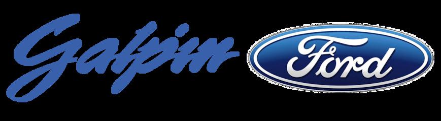 Galpin Ford Inc.