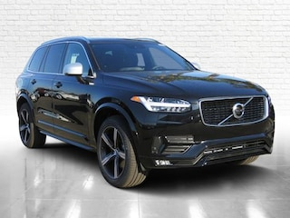 New 2019 Volvo XC90 T5 R-Design SUV YV4102PM7K1425041 for Sale in Van Nuys, CA