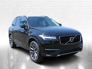 New 2019 Volvo XC90 T5 Momentum SUV YV4102PK6K1421951 for Sale in Van Nuys, CA