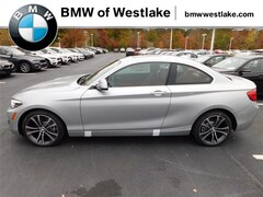 New 2018 BMW 2 Series 230i xDrive Coupe Near Cleveland
