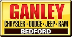 Ganley Chrysler Dodge Jeep Ram