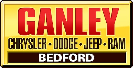 Ganley Chrysler Dodge Jeep Ram
