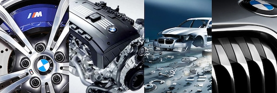 World Bmw Parts Bmw Of Middleburg Heights