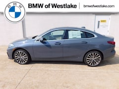 Used 2021 BMW 228i xDrive Gran Coupe for sale near Cleveland