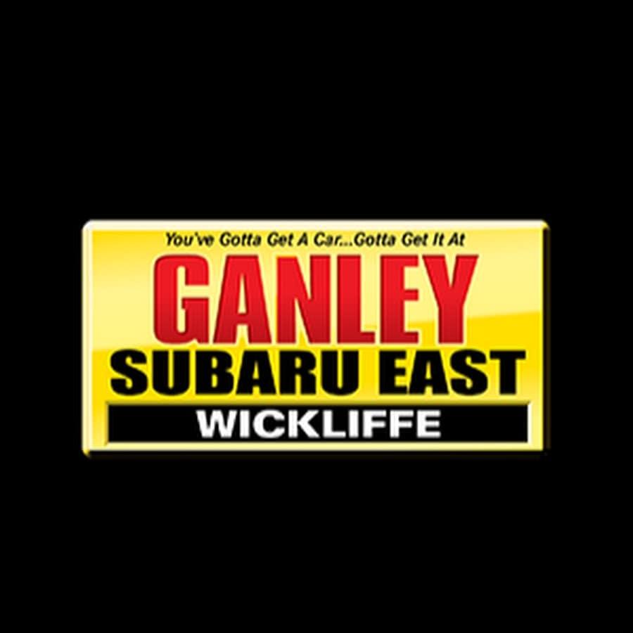 Ganley Subaru East >> Ganley Subaru East New Subaru Dealership In Wickliffe Oh