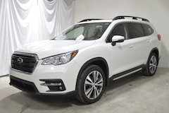 New 2019 Subaru Ascent Limited 7-Passenger SUV Bedford OH