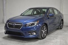 New 2019 Subaru Legacy 2.5i Limited Sedan Bedford
