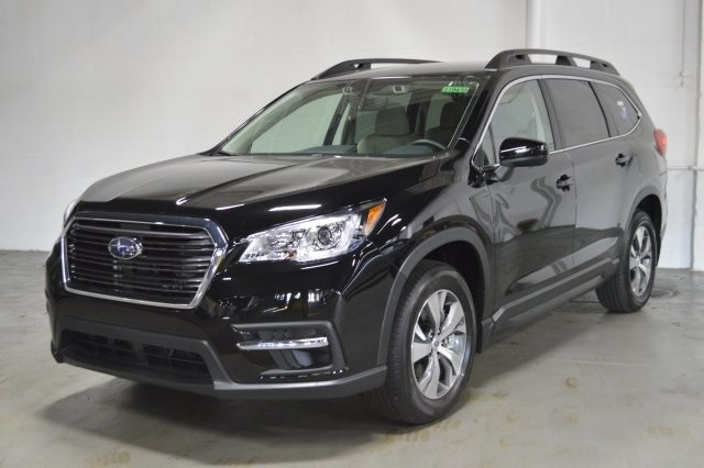 new subaru ascent bedford oh 2019 subaru ascent bedford