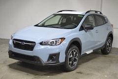 New 2019 Subaru Crosstrek 2.0i SUV Near Cleveland