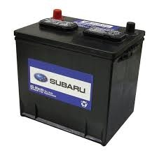 FREE BATTERY CHECK & MULTI-POINT INSPECTION