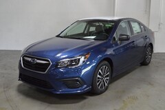 New 2019 Subaru Legacy 2.5i Sedan Bedford