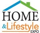 2017 Home & Lifestyle Expo