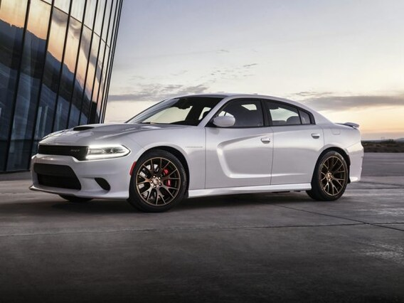 New Dodge Charger >> 2019 Dodge Charger Painesville New Dodge Charger Painesville