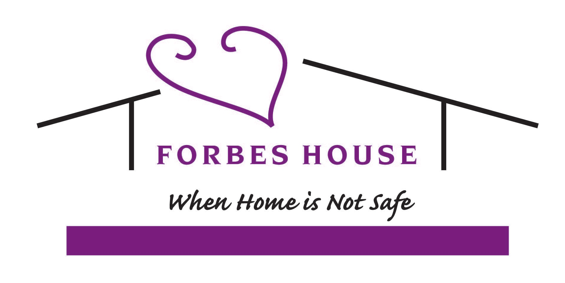 2016 Cram the Ram for Forbes House