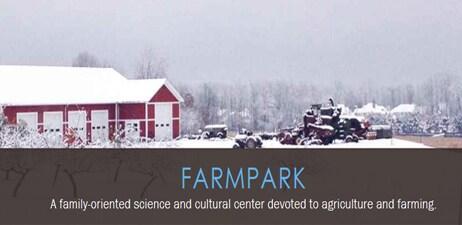 Farmpark