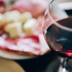 2017 Holden Arboretum Bouquets Wine Tasting