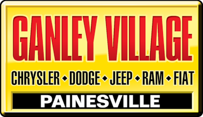 Ganley Village Chrysler Dodge Jeep Ram FIAT