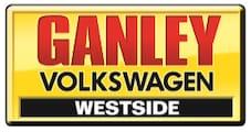 Ganley Westside Volkswagen