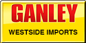 Ganley Westside Imports
