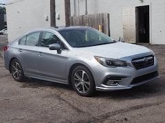 New Subaru Models for sale 2019 Subaru Legacy 2.5i Limited Sedan in North Olmsted, OH