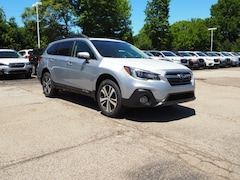 New Subaru Models for sale 2019 Subaru Outback 2.5i Limited SUV in North Olmsted, OH