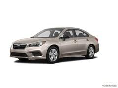 New Subaru Models for sale 2019 Subaru Legacy 2.5i Sedan 4S3BNAB6XK3036152 in North Olmsted, OH