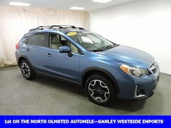 Used Vehicles for sale 2016 Subaru Crosstrek 2.0i Premium SUV in Olmsted, OH