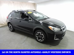 Used Vehicles for sale 2017 Subaru Crosstrek 2.0i Premium SUV in Olmsted, OH