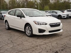 New Subaru Models for sale 2019 Subaru Impreza 2.0i 5-door 4S3GTAA67K3737079 in North Olmsted, OH
