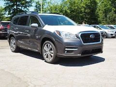 New Subaru Models for sale 2019 Subaru Ascent Touring 7-Passenger SUV in North Olmsted, OH